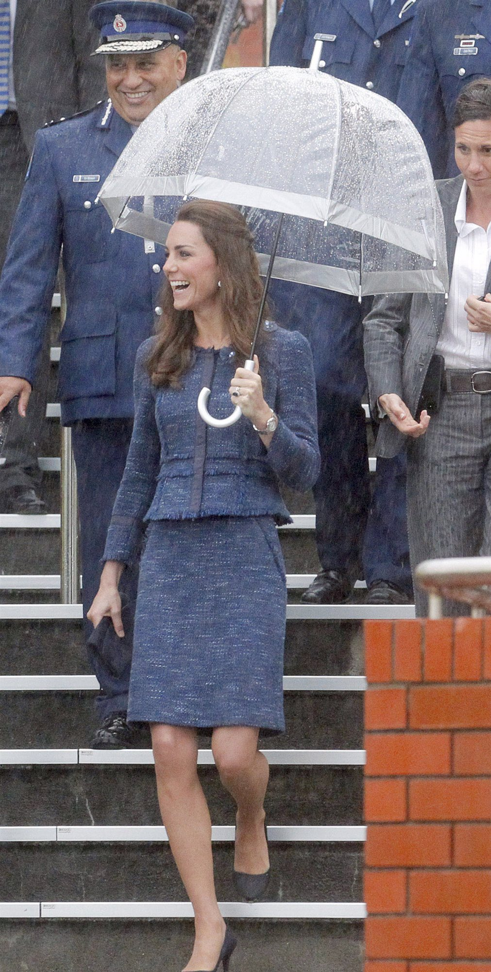 Kate Middleton . no title