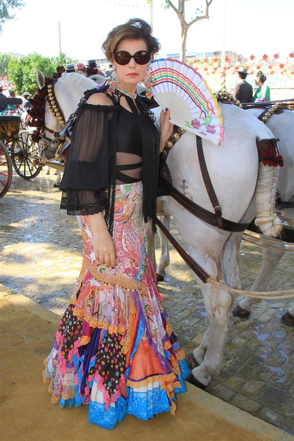Lourdes Leon nude (64 foto) Gallery, Facebook, see through