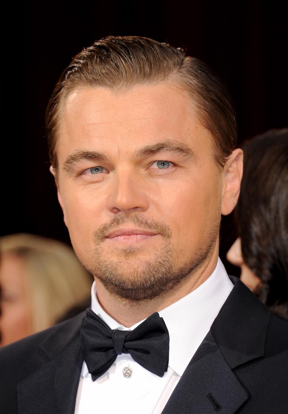 Leonardo-Dicaprio-actor