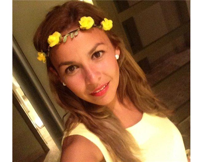 Carla pardo - carla_pardo_661x527_2