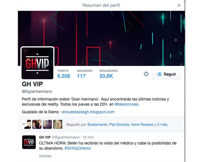 captura tuiter ghvip
