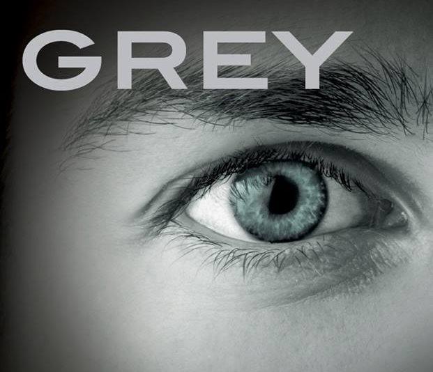 50 sombras de grey cuarto libro en marcha lecturas On 50 sombras cuarto libro