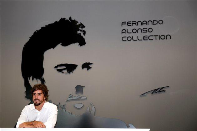 Circuito Fernando Alonso Oviedo : Escapada museo y circuito fernando alonso hotel enclave las