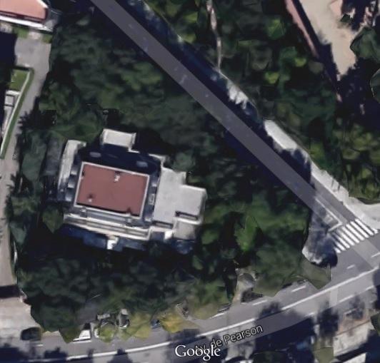google maps milan with Shakira Y Pique Quieren Mudarse De Casoplon 16913 on 82450162 additionally Mapas De Siena Italia additionally 50414531 likewise Shakira Y Pique Quieren Mudarse De Casoplon 16913 in addition Oakland Hall.