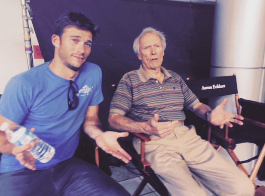Captura de pantalla 2015-12-22 a la(s) 16.50.24. Scott Eastwood
