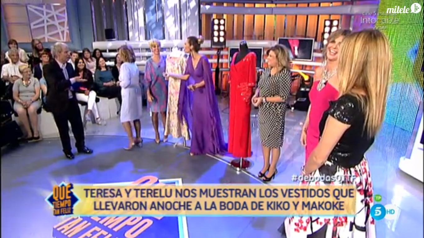 Fantástico Vestido Del Resorte De Invitados De La Boda Bosquejo ...