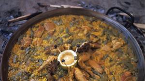 La vuelta a España en 19 platos típicos