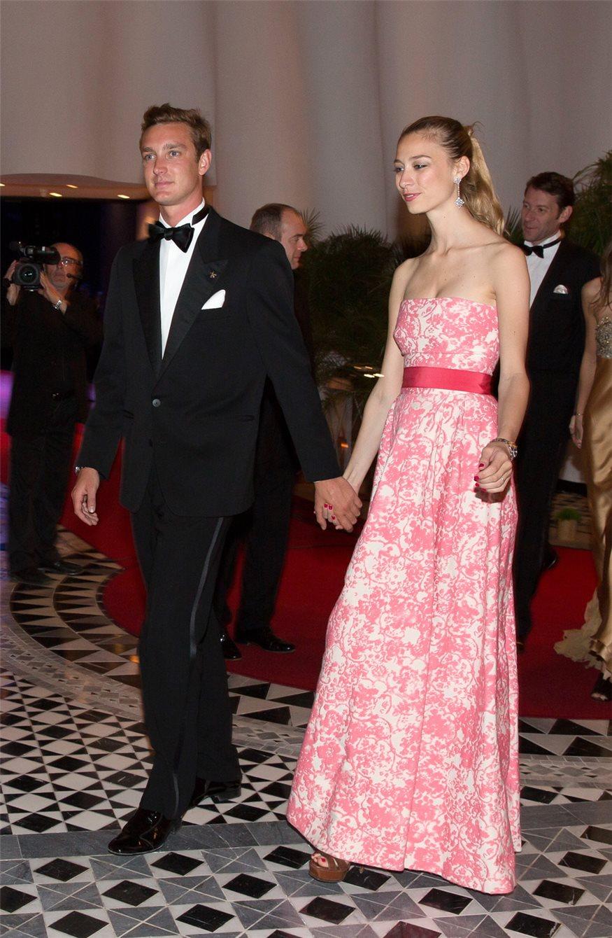 Perfecto Princesa Vestido De Novia Diana Modelo - Colección de ...