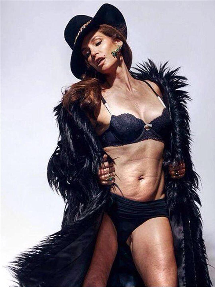 Hacked Ellis Attard naked (71 photo), Topless, Bikini, Boobs, cameltoe 2020