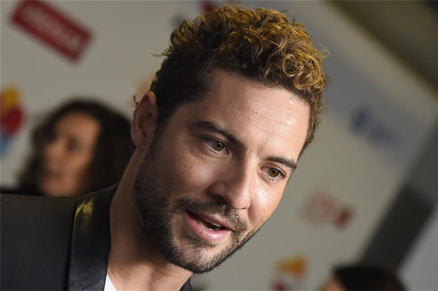 david bisbal causa prostitución