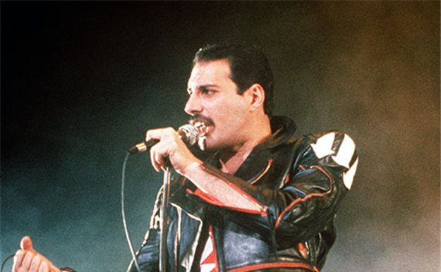 Los secretos de Freddy Mercury, Spandau Ballet y Pulp, en el In-Edit Festival
