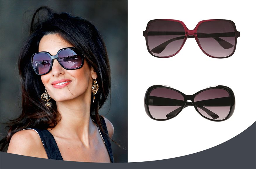 Hazte con las gafas de sol \'Tiffany\' solo en Lecturas!