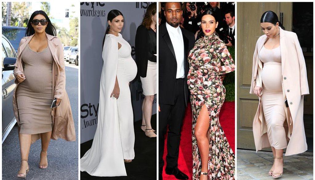 Operacion triunfo fotos de mujeres embarasadas desnudas 84