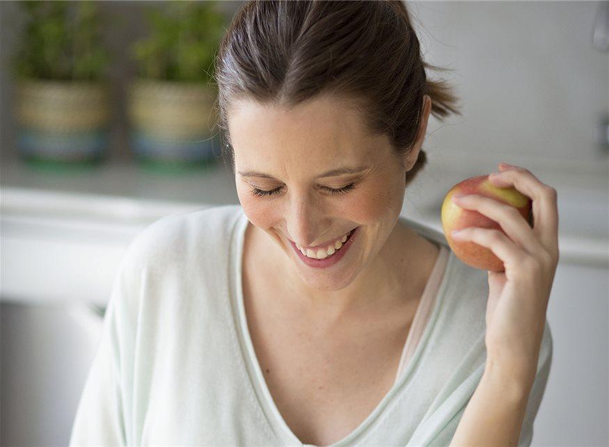 Metodo de gabriel para adelgazar gratis
