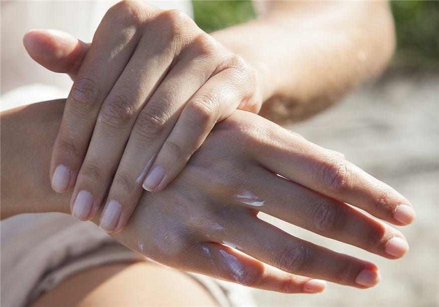 como eliminar picores en la piel