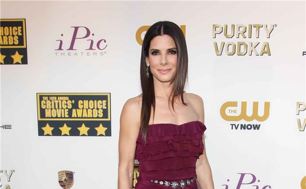 La alfombra roja de los Critic Choice Awards