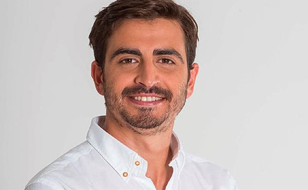 Quique, de GH16, empeora tras su accidente de coche