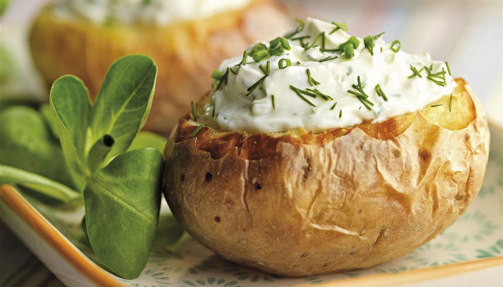 24 genial lecturas cocina fotos recetas de cocina y - Revista cocina facil lecturas ...