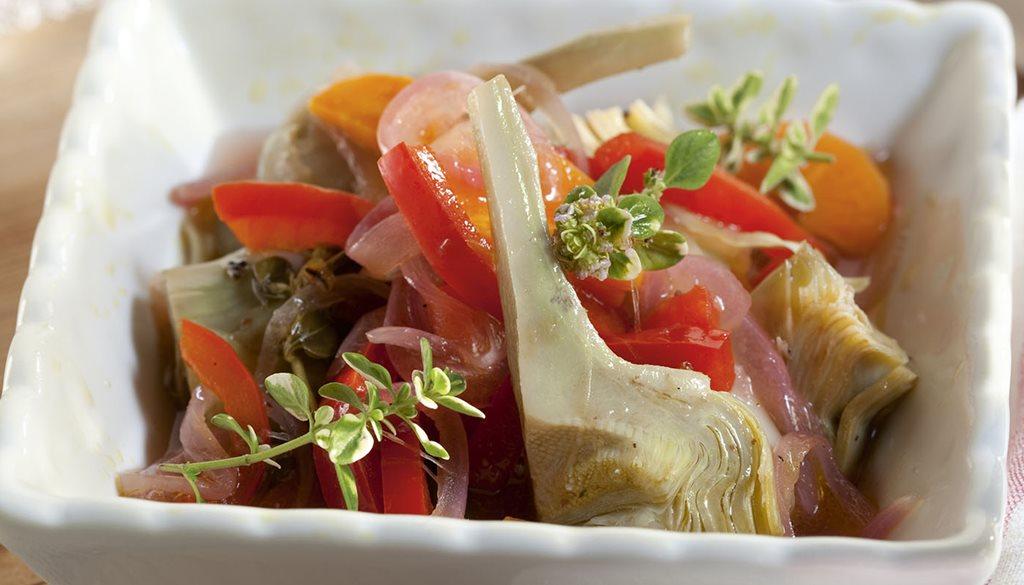 18 bonito cocina facil lecturas fotos recetas de cocina - Platos sencillos y sanos ...