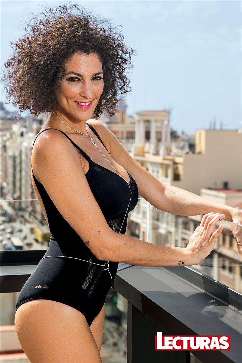 Carmen Carrera