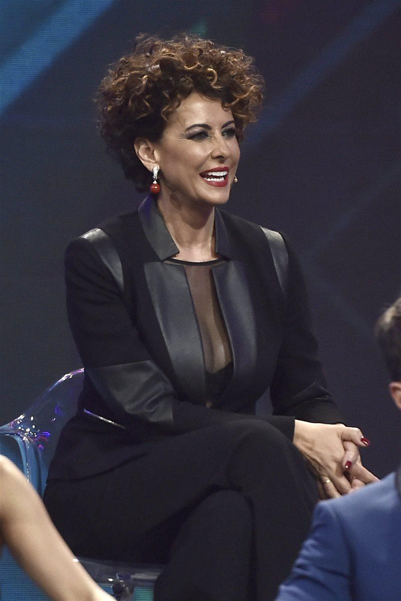 Irma Soriano