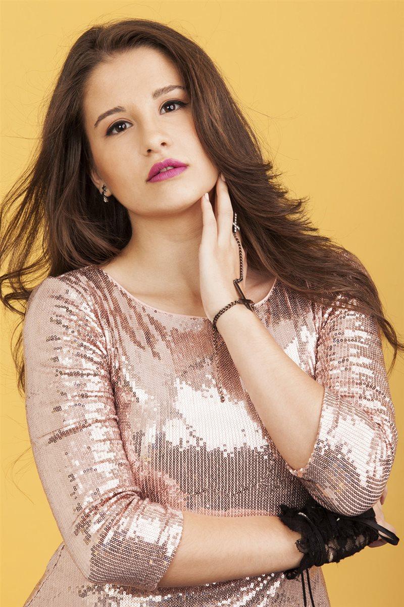 Talent Show >> 'Operación Triunfo 2017' (II) Thalia-miguel-garrido-ot-2017_5c661663_800x1200