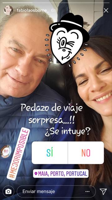 http://www.lecturas.com/medio/2017/11/30/fabiola-y-bertin-1_564e9b1f.PNG