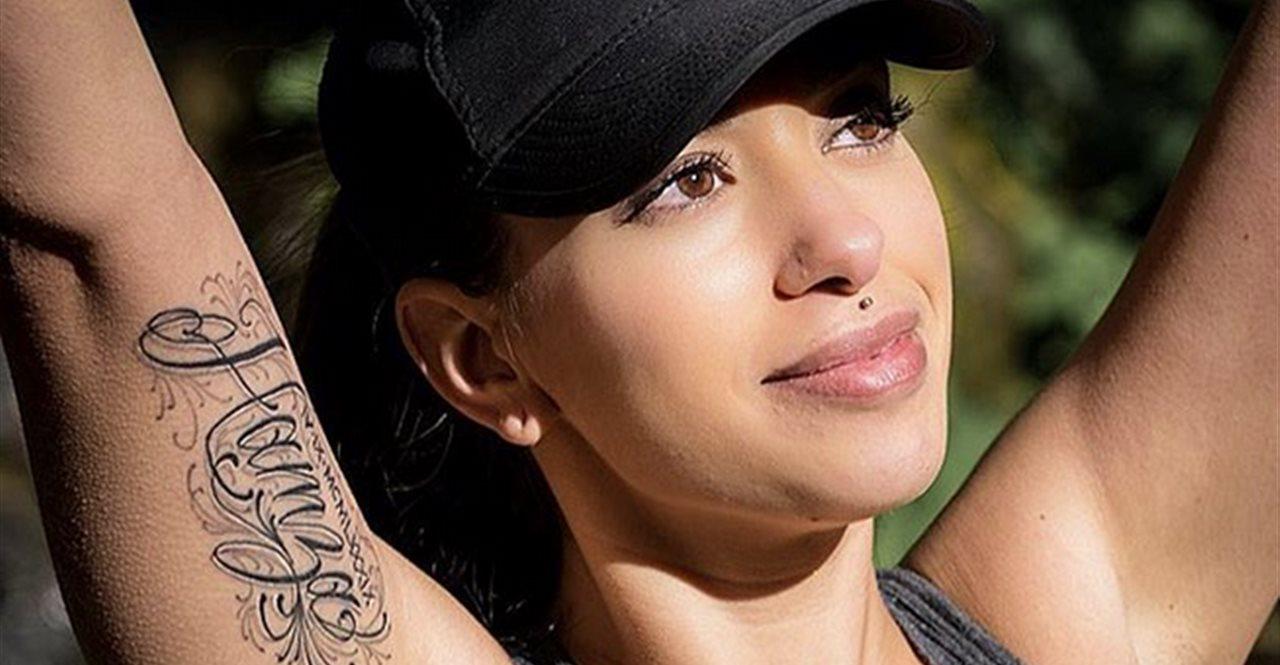 Jelena jensen lesbian videos-8628
