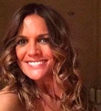 Marta López Desnuda Física Y Emocionalmente En Su Foto Más Explosiva
