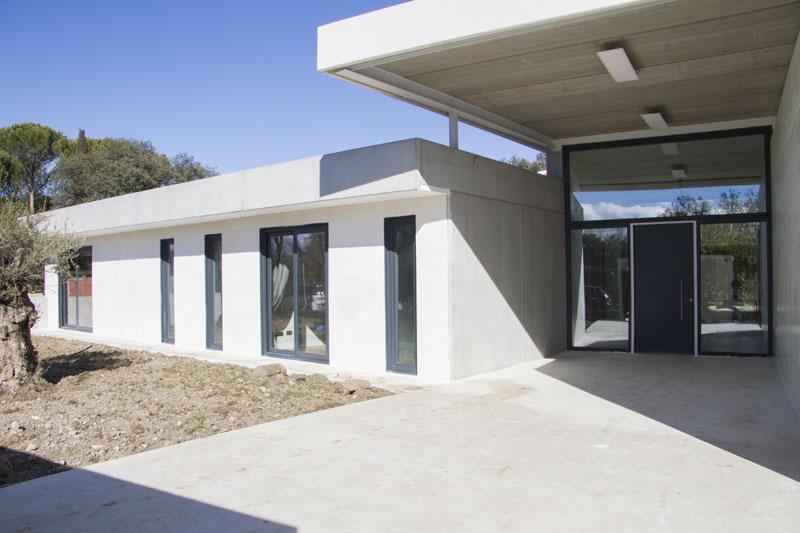 Paula Echevarr U00eda  Interesada En Comprar Esta Casa Modular