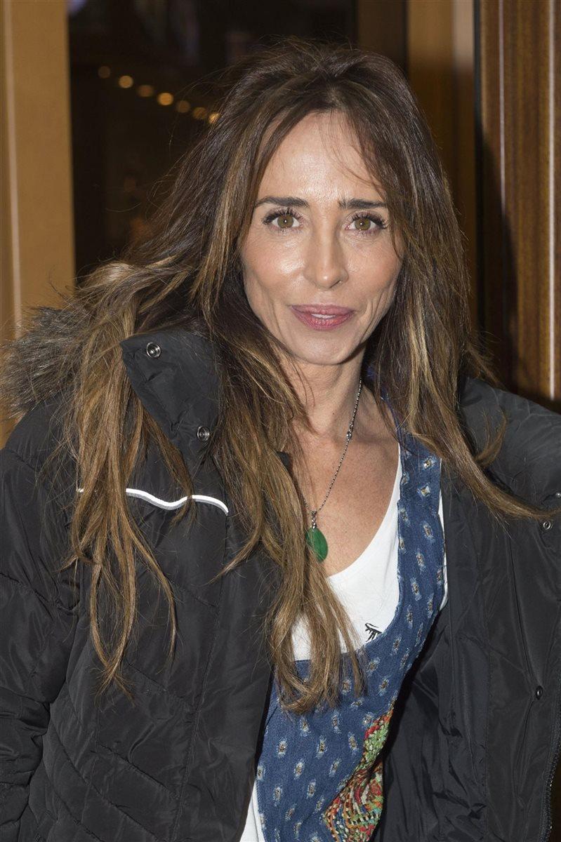 Maria Patino F A X