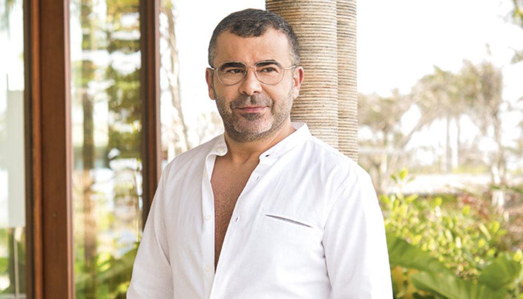Es muy raro lo de volver a ser soltero - Jorge vazquez facebook ...