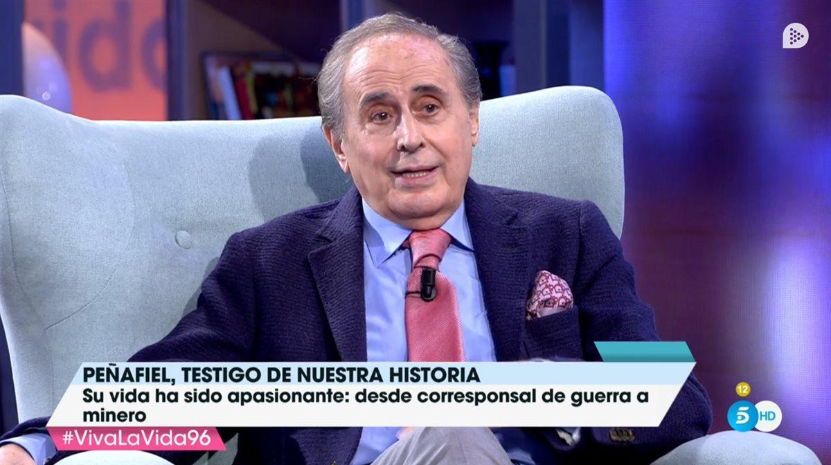 Magnífico Vestidos De Dama De Cobardes Colección - Ideas de Estilos ...