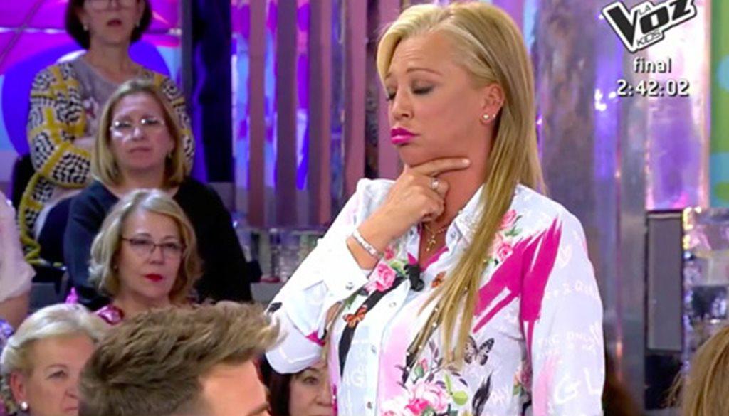 Bonito Vestidos De Novia Por Menos De 100 Colección - Vestido de ...
