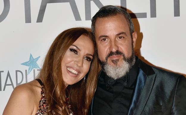 La Noche Loca De Ana Milán Y Mónica Naranjo