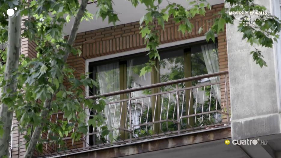 La impresionante casa de Oriana Marzoli (con ropero a lo Kardashian)