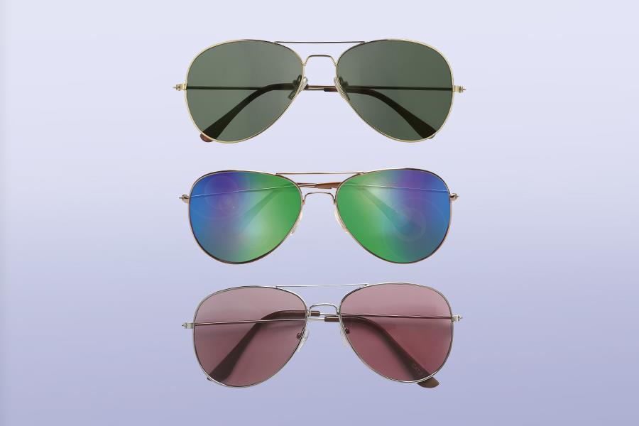 036881351e Ve a la última moda con las gafas de sol de Lecturas