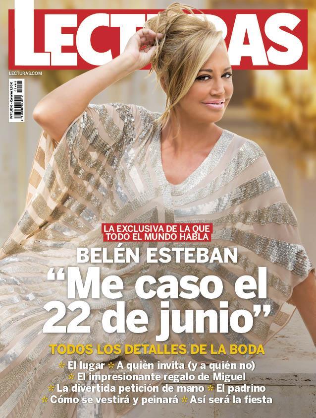 BELEN ESTEBAN SE CASA Belen-esteban-boda-lecturas_7b76b897_638x842