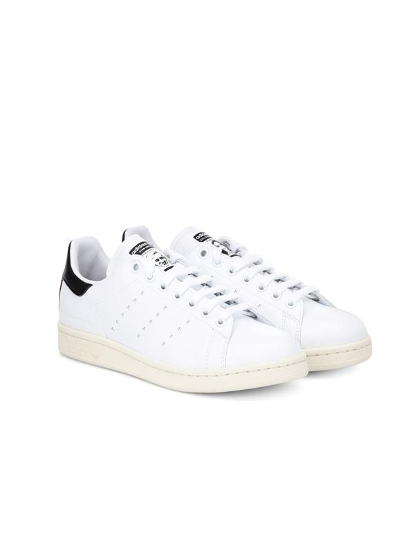 stella mccartney stan smith. Clásicas