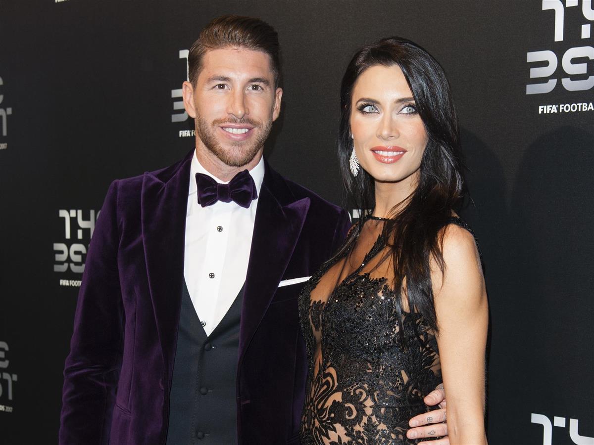 Ramos niega acusaciones de Football Leaks sobre dopaje