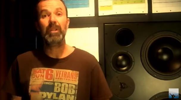 Jarabe de Palo no va más: Pau Donés publica video de despedida