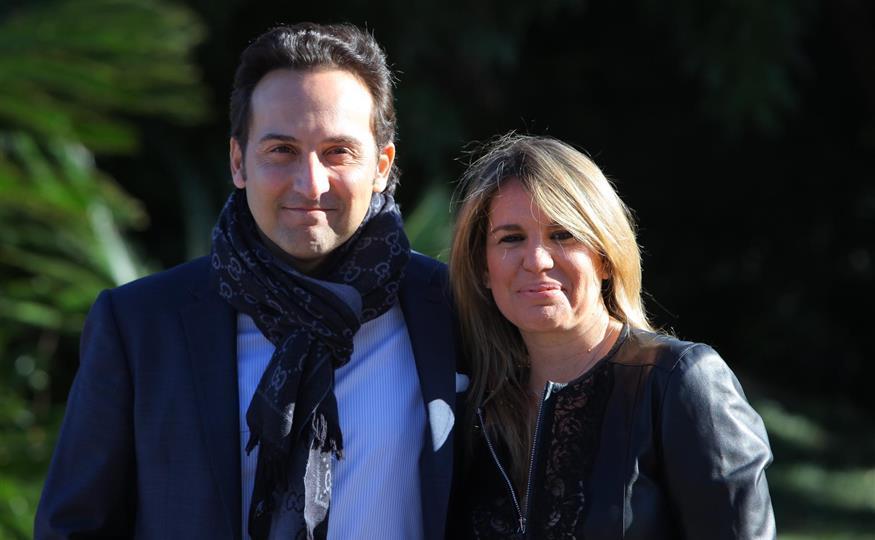 Iker Jiménez: desgranamos su patrimonio millonario de más de ...