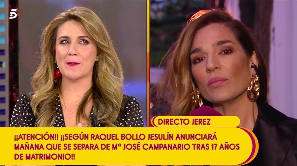La Audiencia Provincial de Cádiz calla al 'bocazas' de Kiko Hernández