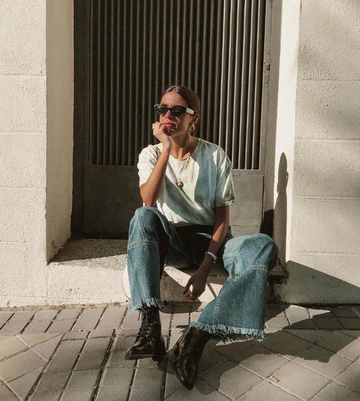 f9d923d3b Las gafas de sol que no te quitarás a partir de ahora