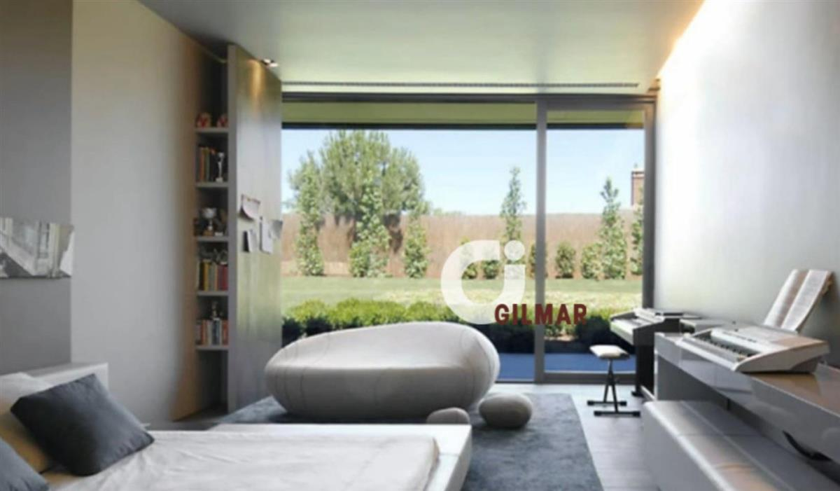 Alejandro Sanz Así Es La Espectacular Casa Que Trata De Vender