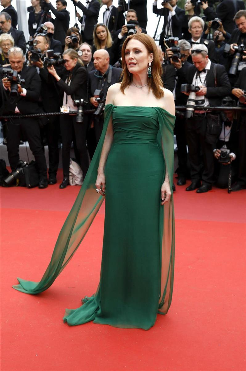 20190513 zaf f84 232. Julianne Moore