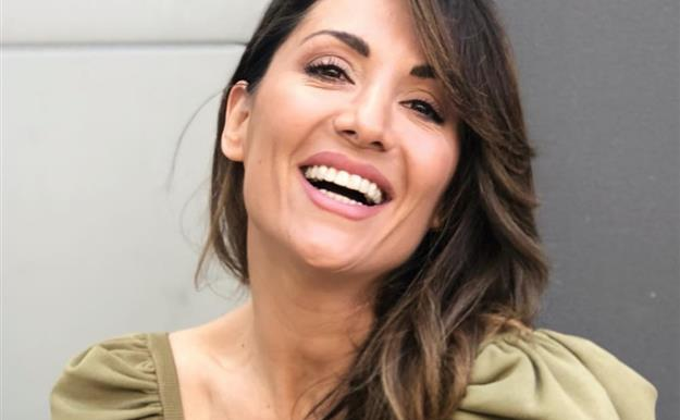 Nagore Robles, tras su accidente de moto, consigue un importante reto