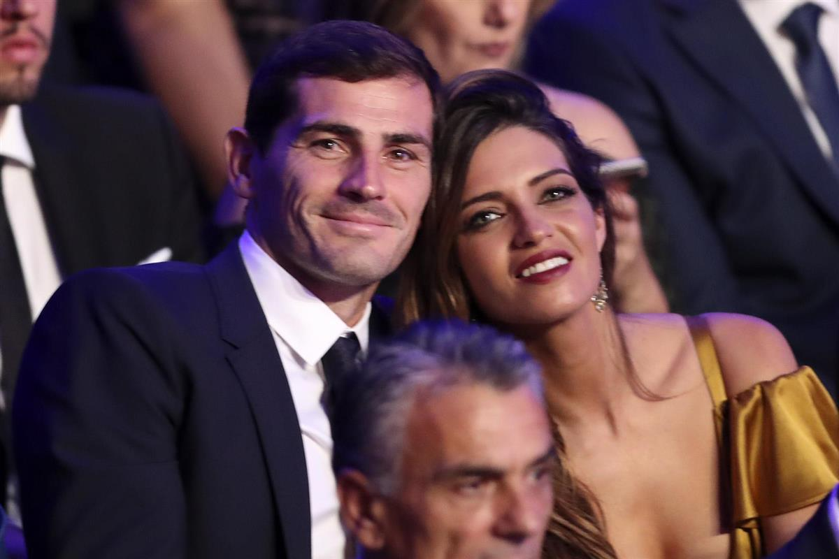 iker-casillas-sara-carbonero2