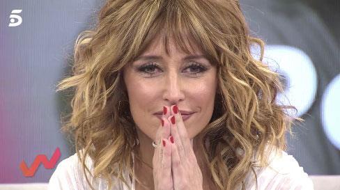 Emma García Recibe La Felicitación Más Emotiva Por Su 46 Cumpleaños