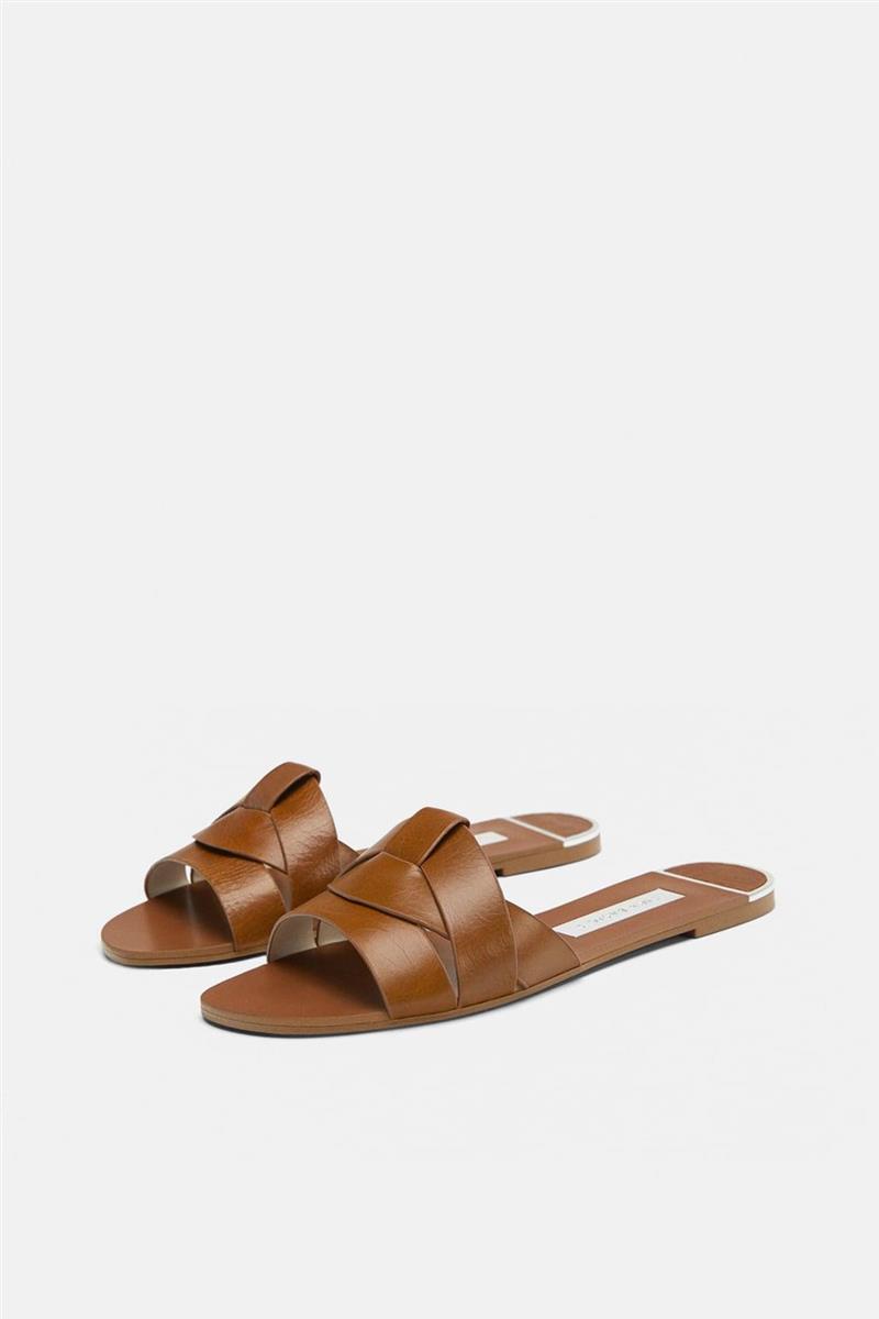 comprar online 2b0eb 1224f Rebajas de Zara: las 5 prendas que tener en cuenta cuando ...